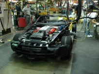 acrx_caap_front_line_assembly