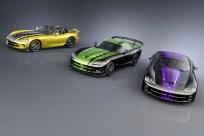 2010-Dodge-Viper-Dealer-Special-1