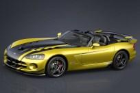 2010-Dodge-Viper-Dealer-Special-2