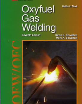 Southern California Welding Training & Testing Center