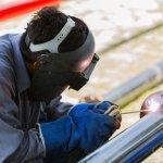 WLDG1112 – Shielded Metal Arc Welding (Arc) III Downhill Pipe