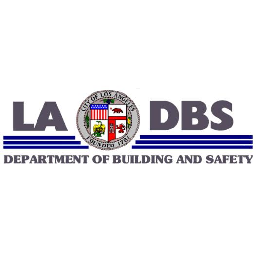 WLDG1122 – LADBS License exam preparation