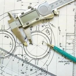 WLDG1124 - Blueprint reading II (Welding prints Fundamentals) 1