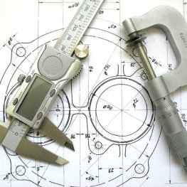 WLDG1125 - Blueprint Reading III (Advanced Welding Prints) 1