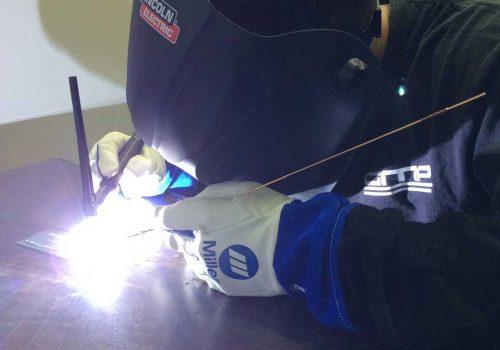 Combination-Welder-Fabricator-Program-SCWTTC-Oxnard