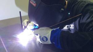 Combination-Welder-Fabricator-Program