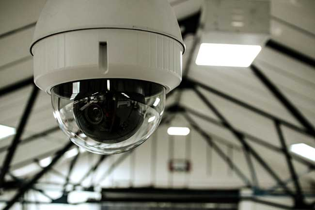 alarmas-y-sistemas-de-videovigilancia