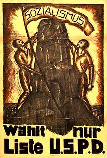 1917USPD.jpg