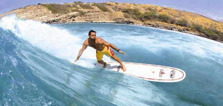 2010surfboard.jpg