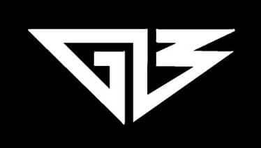 13G-logo.jpg