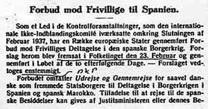 1936forbud.jpg