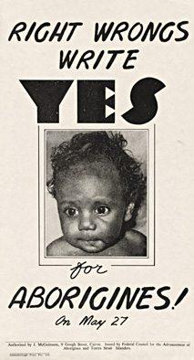 1967ausvote.jpg