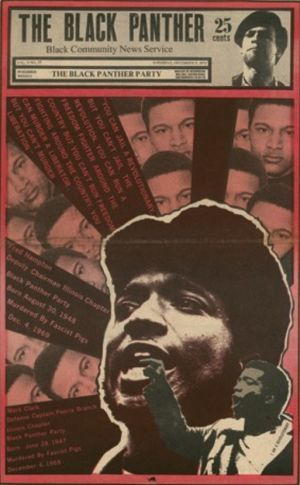 1969_Fred_Hampton_thumb_w_580.jpg