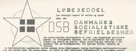 1980DSBerwerewr.jpg