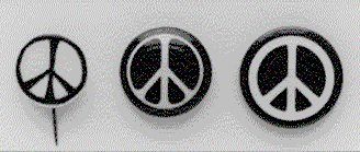 1958cnd-symbol.jpg