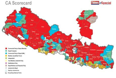 2008-nepal-election-map-460.jpg