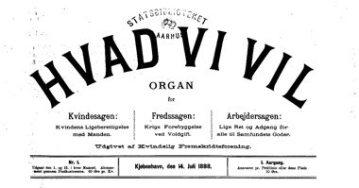 1886kvindebladet.jpg