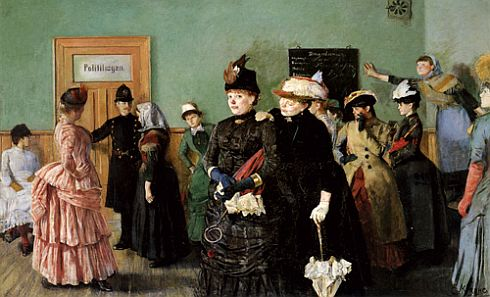 1906allbertine.jpg