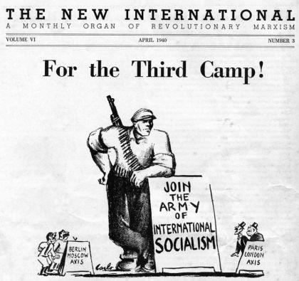 1940thirdcamp.jpg