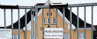 2008Sandholmforste.jpg