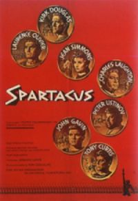73spartacus-1960-poster.jpg