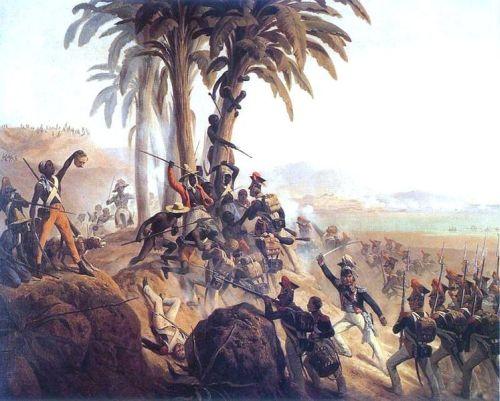 1804rebelligionof_africansonhaiti.jpg
