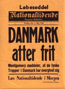 1945nationaltidende.jpg