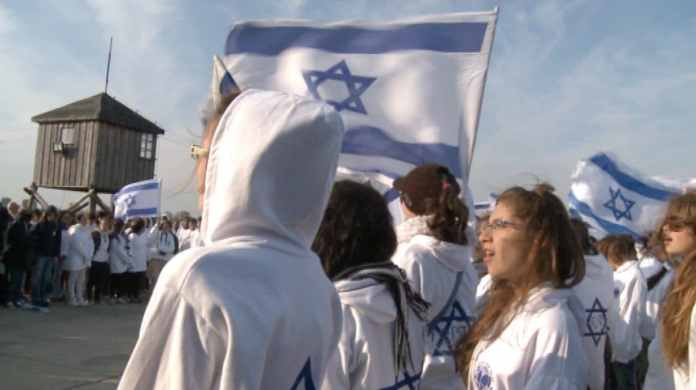 Defamation – en dokumentarfilm om antisemitisme