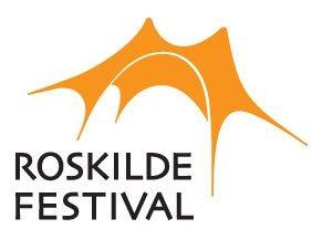 roskilde-festival-loo.jpg