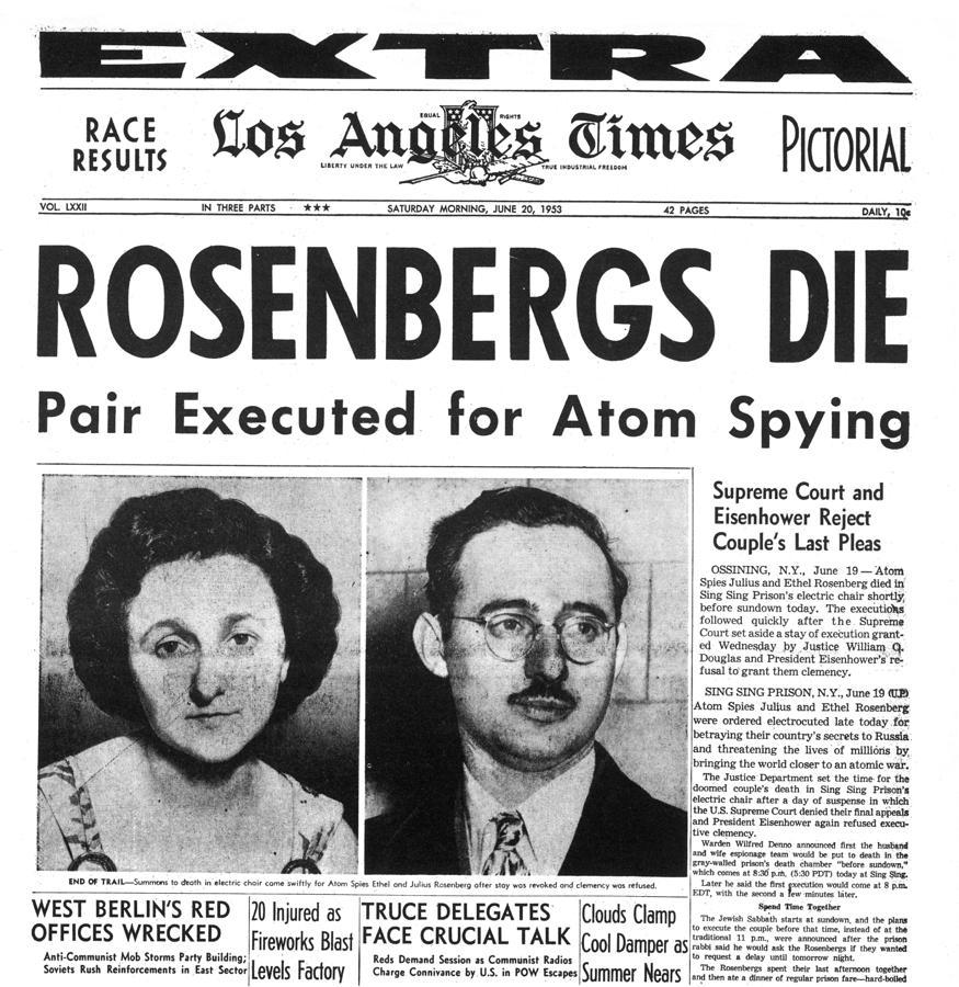 1953rosepaper.jpg