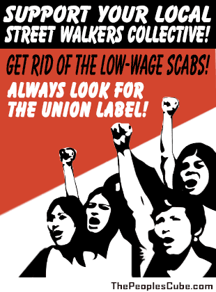 Poster in support of Sex Workers Collective. Source: http://thepeoplescube.com/peoples-blog/secret-service-agents-hired-non-union-prostitutes-t10523.html