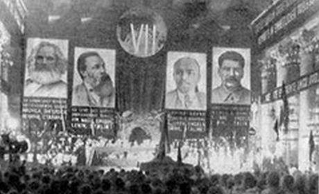 1935-2-VIIcongress-Comintern460-2.jpg