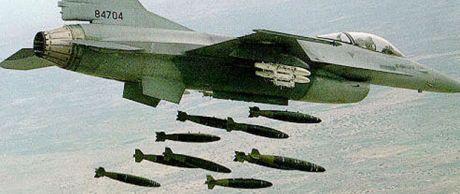 2011militarflymod-2.jpg
