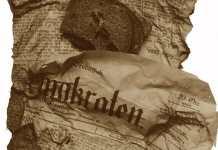 Danmarks ældste madpakke. De tørre rundtenommer smurt med fedt blev fundet i sommeren 1986 på Rosenborg slot under en restaurering, og er udstillet på Arbejdermuseet)