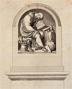 1798biblio.jpg