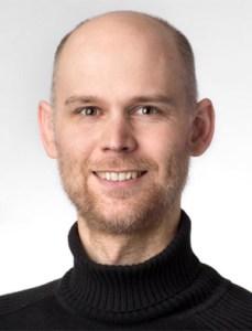 Members: Ingmar Lippert