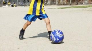 サッカーにドリブルスピードが大事な2つの理由