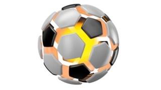 サッカーボールの空気圧の公式規定値と実際の数値はどれくらいか?