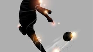 サッカーのポジションにはそれぞれにかっこいい瞬間がある!