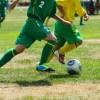 サッカーのポジション~WB(ウイングバック)で試合の主導権を握る!