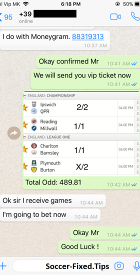 Vip Combo Matches, fixed games, best fixed matches, sure winning tips