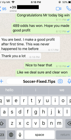 Vip Combo Matches, buy fixed matches, fixed games ht ft, sure tips