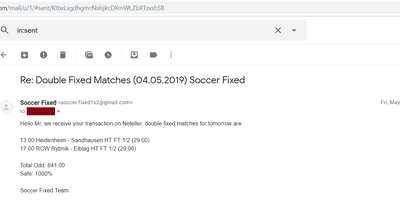 FIXED MATCHES HT FT, buy fixed games, sure matches, fixed matches tomorrow