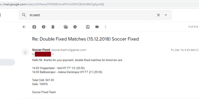 FIXED MATCHES HT FT, sure matches, winning tips, fixed matches tomorrow