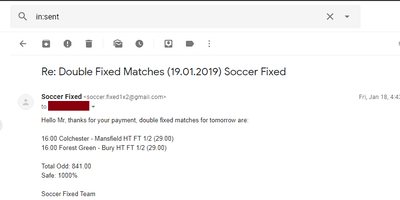 FIXED MATCHES HT FT, buy fixed games, sure tips, best soccer tips, buy fixed matches, europol fixed