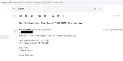 Fixed Match Offer, sure fixed games, best soccer tips, ronaldo 8 tips
