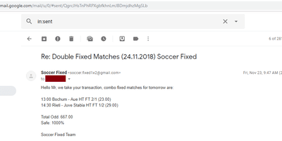 Fixed Match Offer, buy fixed matches, ht ft tips, sure games