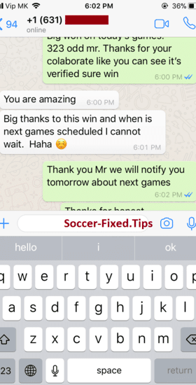 Vip Combo Matches, sure matches, best fixed games, fixed matches ht ft, sure wins