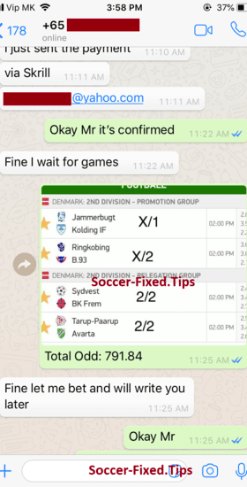 FIXED MATCHES HT FT, buy fixed matches, today fixed games, sure matches, best soccer matches, betting matches