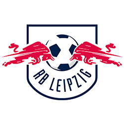 Red Bull de Leipzig